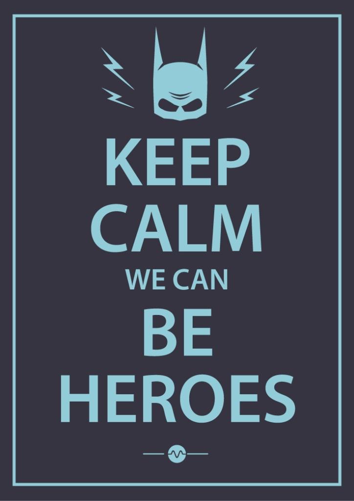 be_heroes