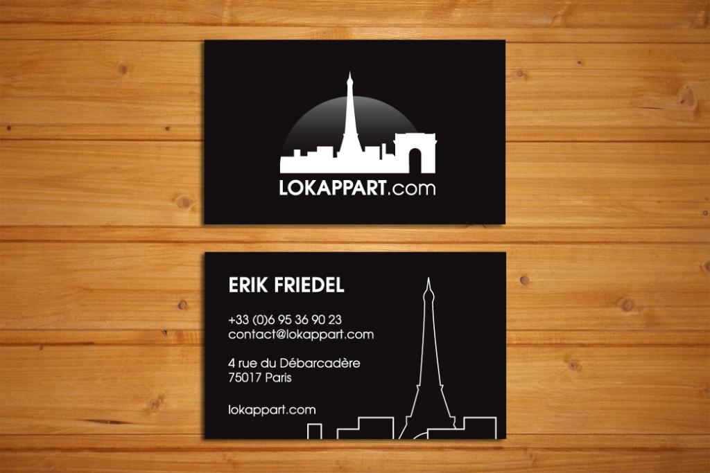 cartes_loka