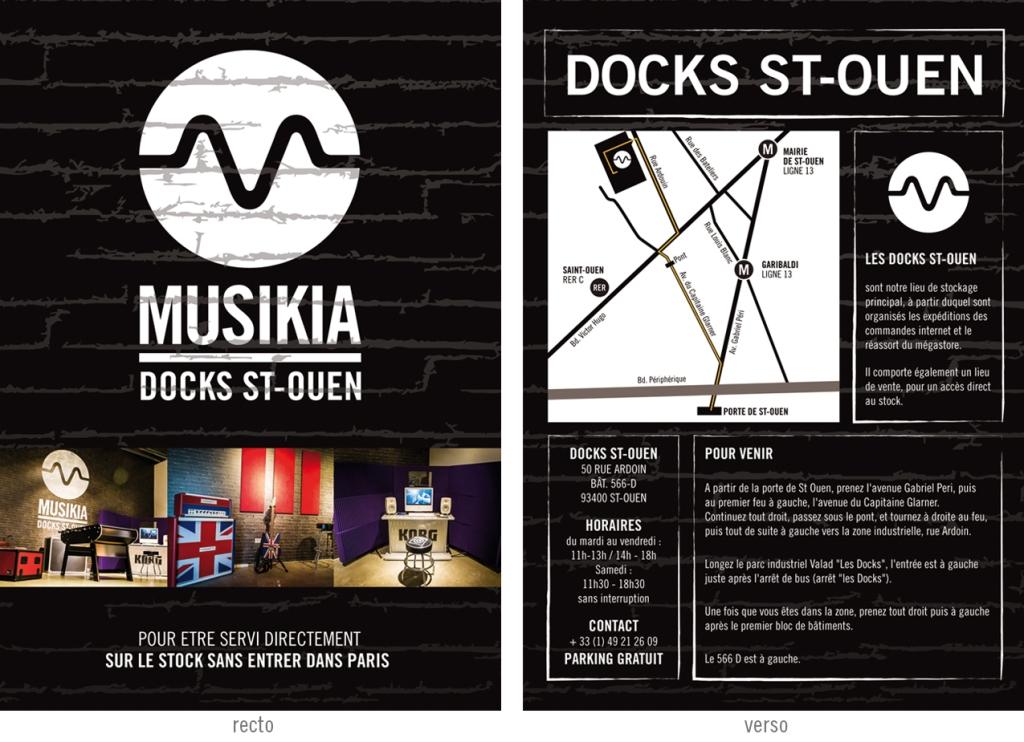 docks_st_ouen