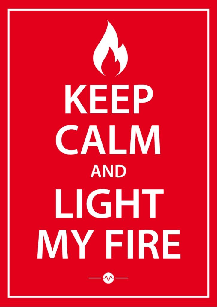 light_my_fire
