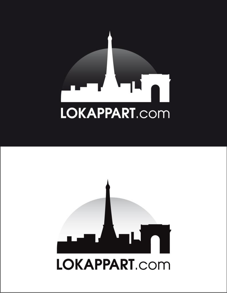 logo_loka2