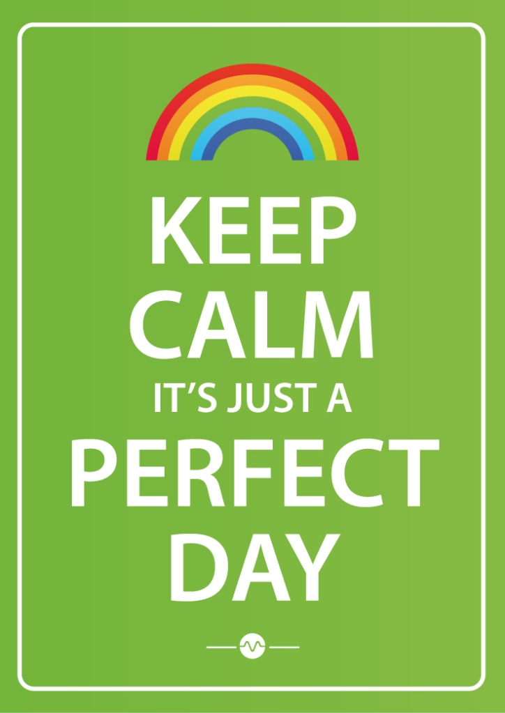 perfect_day