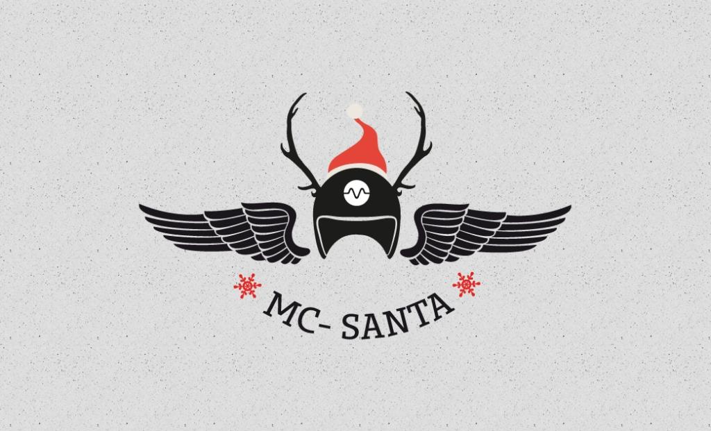 santa_logo2