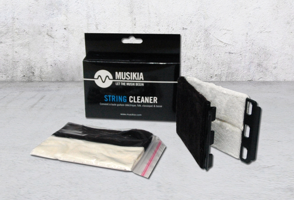 string_cleaner_1