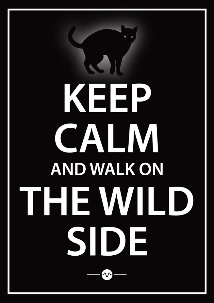 the_wilde_side