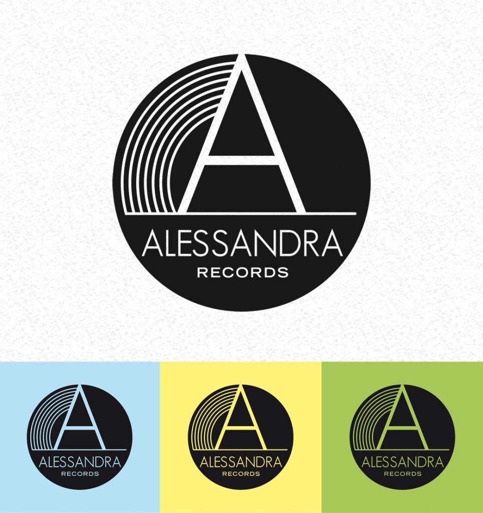 logo_alessandra
