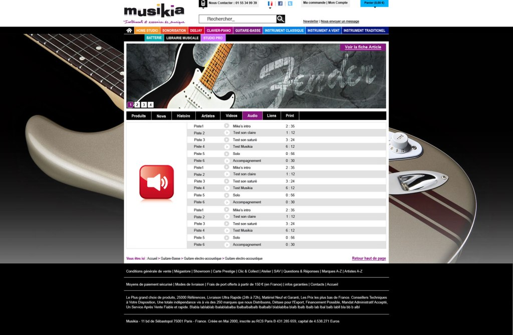 page-marque_onglet-Audio