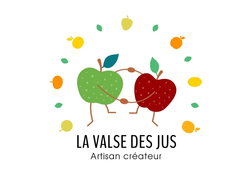 logo2_lvdj