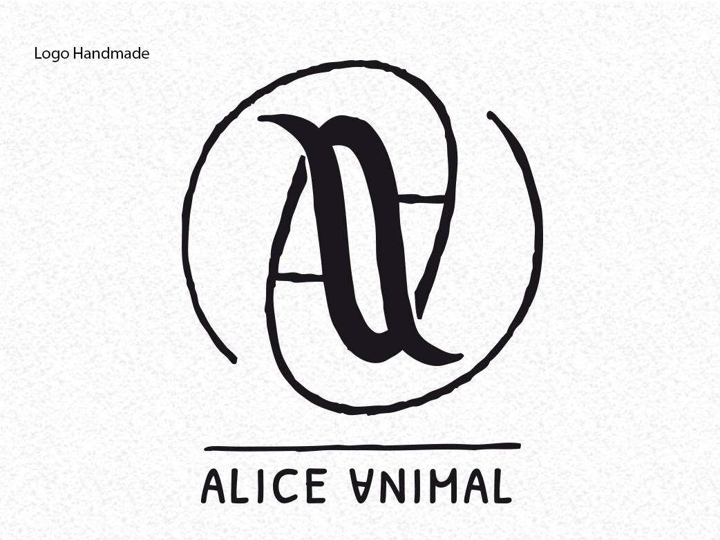logo_aliceanimal-_handmade