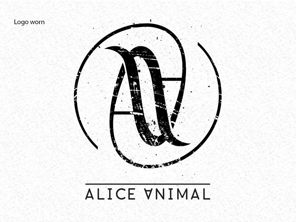 logo_aliceanimal_worn