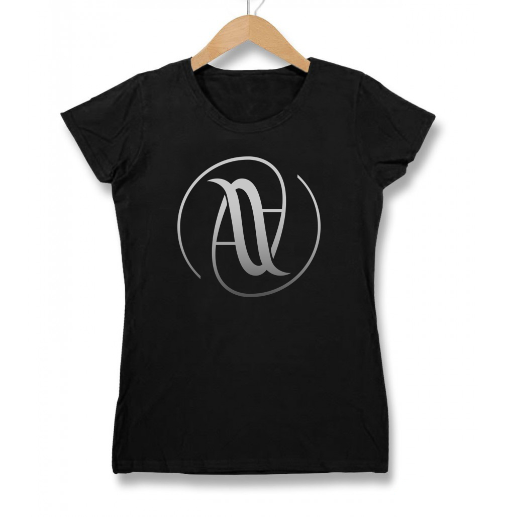 t-shirt_alice_3