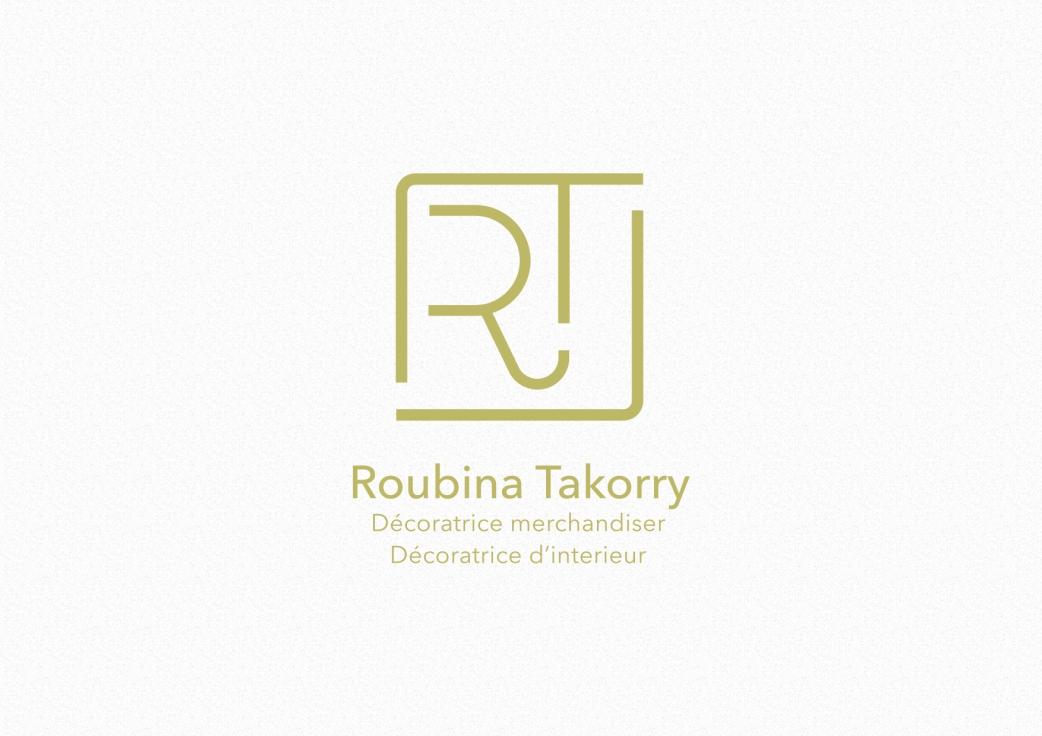 roubi-logo