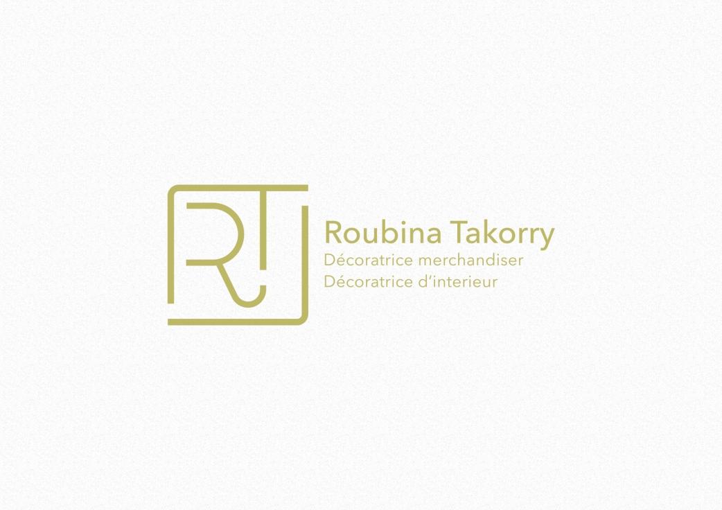 roubi-logo2