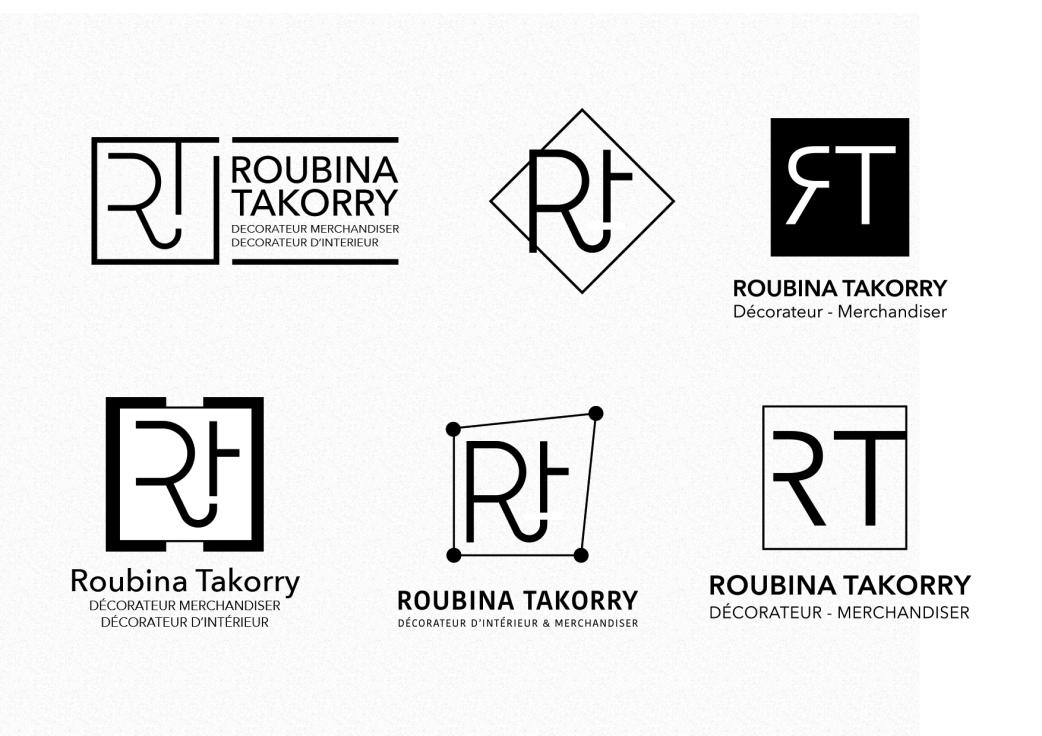 roubi-recherches